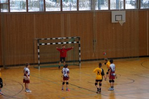 HB#Kids#Bild3