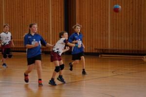 HB#Kids#Bild4