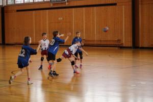 HB#Kids#Bild5