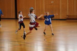 HB#Kids#Bild9