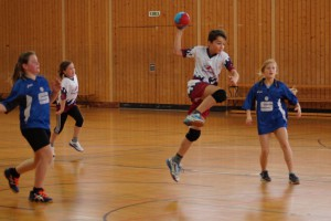 HB#Kids#Bild10