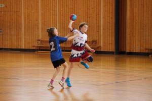HB#Kids#Bild11