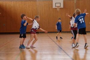 HB#Kids#Bild6