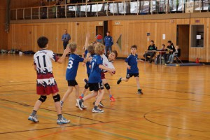 HB#Kids#Bild12