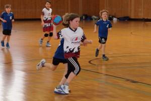 HB#Kids#Bild13