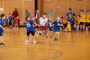 HB#Kids#Bild14